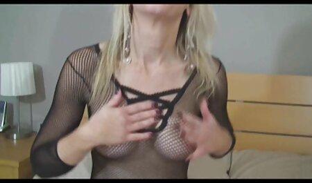 Amante anal con cara de estrella porno videos porno audio latino