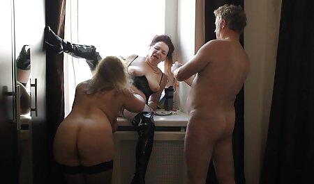 Puta latina caliente trajo al chico al hotel y folla peliculas porno completa en español latino con él en la habitación