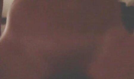 Robusto falo erecto para la traviesa xvideos en español latino universitaria Nikki Sand