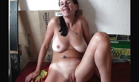 La dama se transformó en puta por el bien porno latino en español gratis de su amado