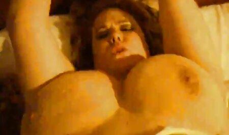 La estrella del porno sedujo al médico en xvideos sub latinos español su consultorio