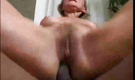Recoger sexo con una chica nueva español latino porno