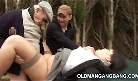 Es peliculas xxx audio latino hora de tener orgasmos anales
