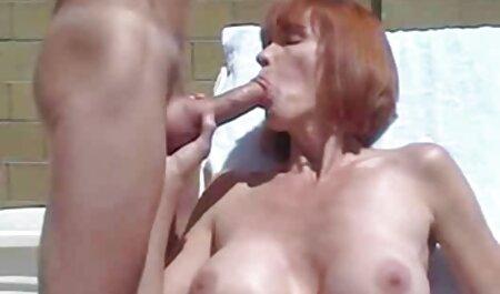 Esposa puta se folla a su marido y a peliculas xxx completas en español latino su mejor amigo juntos