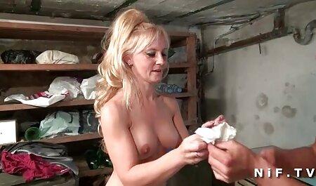 Otro ver videos porno en español latino ritual erótico secreto