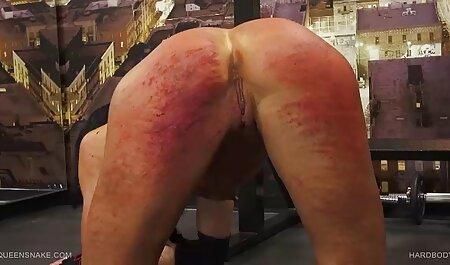 Retro porno latino en castellano fisting vaginal con dos manos en bush