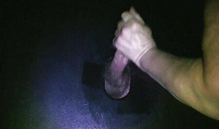 Recopilación depravada de coños de maduras con semen fluyendo ver videos porno en español latino de ellos