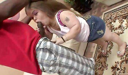 Peliculas porno en español latino gratis Porno Latino Espanol Sexo Mejor Porno Ver Gratis Clips De Pelicula Sexy Chicas Negras