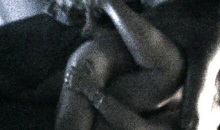 Lesbianas tetonas se masturban mutuamente con vibradores en pose 69 hentai latino