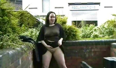 Madura modelo peliculas eroticas completas español porno mostró fantástica follada con servicial caballero