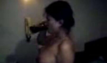 Madura madre embarazada se porno gay audio latino corre por el acoso de su marido