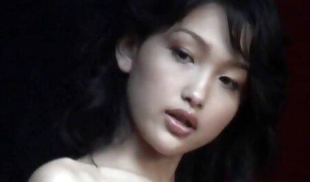 Asiática madura le da un sexo por dinero audio latino masaje erótico a su cliente y tiene ese sexo