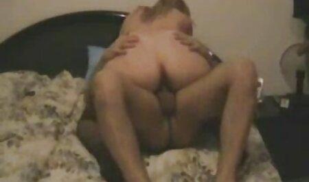 Señora madura apunta a tu audio latino porno polla