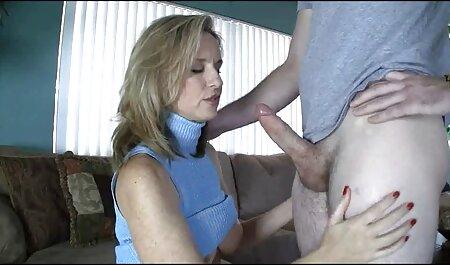 Tetona español latino porno madura estrella porno deliciosa vagina digna de un consolador