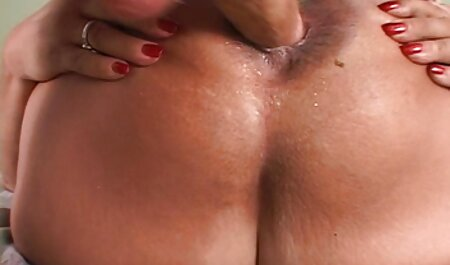 Follada casera porno hentai en español latino con una joven esposa