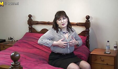 Joven modelo porno con porno videos en español latino hermosas medias sedujo fácilmente a un hombre para tener sexo apasionado