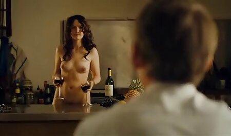 Estrella porno latina trata videos porno español latino a su marido con sexo