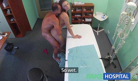 Chica árabe tetona toma polla en todos los agujeros mojados videos porno audio latino