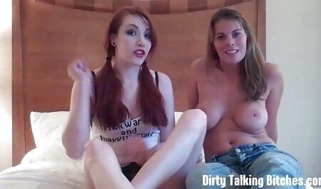 Pikaper convenció a la joven de que porno en español latino gratis lo visitara.