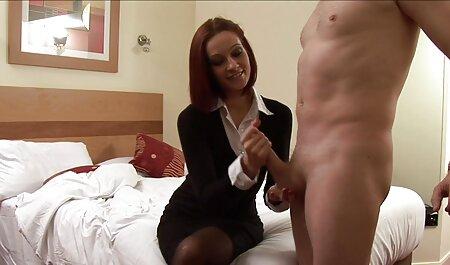 Estrella porno significa peliculas porno completa en castellano sexo duro