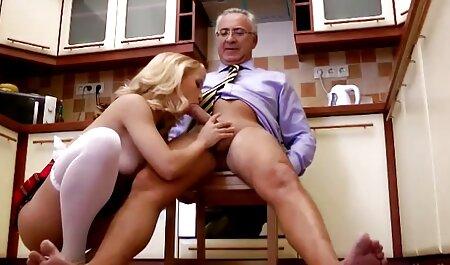 Sexo caliente de dos novias divertidas peliculas porno gratis español latino