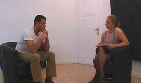 La joven decidió molestar a su amiga con un videos gay latinos en español novio