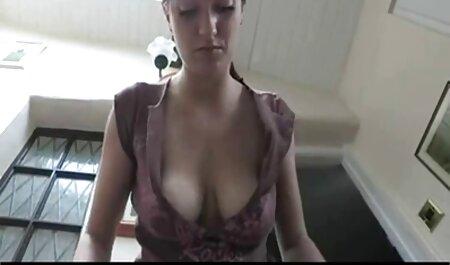 Esposa español latino porno madura le encanta estar encima