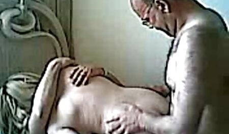 Una cámara oculta graba sexo inesperado sexo gay audio latino de dos perras depravadas