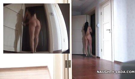 Estas jugosas chicas te mostrarán lo que es el verdadero amor porno en español latino gratis lésbico