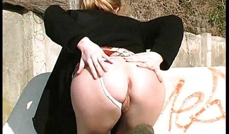 Modelo porno te espera en porno en audio latino su cama