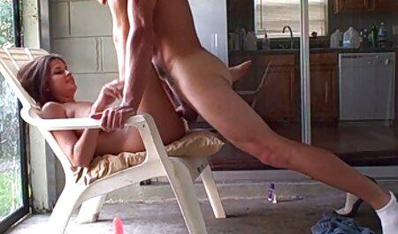 Bomba de vacío y otros juguetes sexuales peliculas xxx español latino para un alto